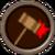Icon Crushing.png