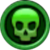 Icon Toxic.png