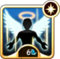 Ability Resurrection.png