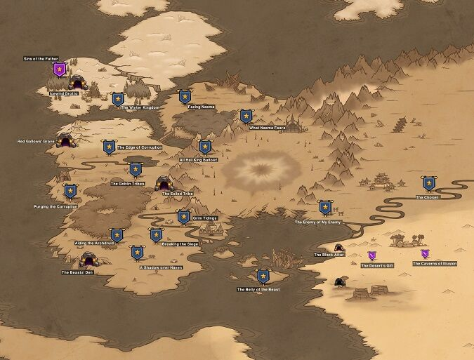HonorBound Map-a.jpg