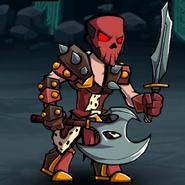 Bandit Leader EL4