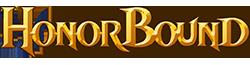 HonorBound by Juicebox Wiki