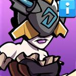 Chosen Seer EL1 icon.png