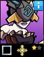 Chosen Seer EL1 card