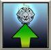 Research Silver Transmute.jpg