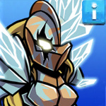 Starwatcher EL1 icon.png