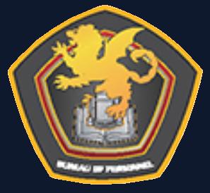 Bureau of Personnel.png