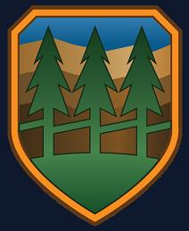 Copperwalls Battalion 01.png