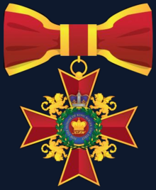 Knight Grand Cross of the Order of King Roger.png