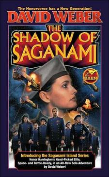 The Shadow of Saganami.jpg