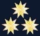 Collar Pin RMN Admiral.png