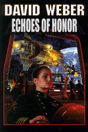 Echoes of honor.jpg