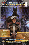 Tales of Honor 3 cover 02