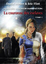 CS1 Crown of Slaves french cover 1