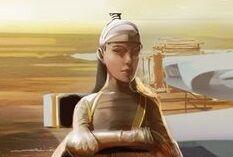 Estelle Matsuko Tales of Honor 2.jpg