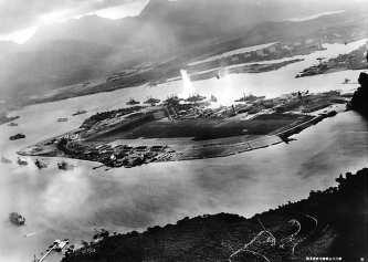Attack on Pearl Harbor.jpg