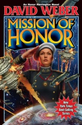 HH12 Mission of Honor cover1