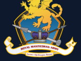 Royal Manticoran Army