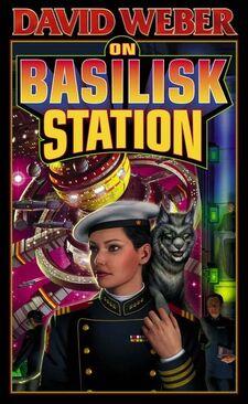 On Basilisk Station.jpg