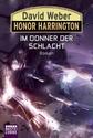 HH13 German edition 1