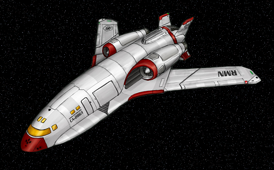 Condor class in space 02.png