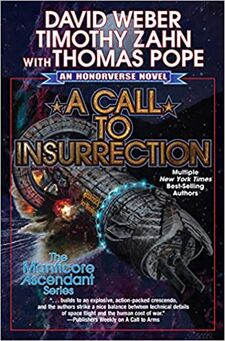 A Call to Insurrection.jpg