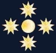 Collar Pin RMN Admiral of the Fleet.png