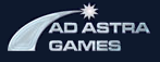 Ad Astra logo.png