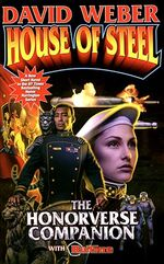 House-of-Steel-by-David-Weber-cover.jpg
