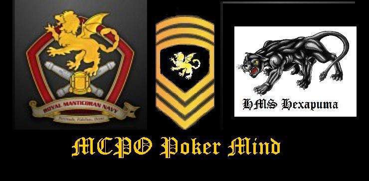 Chief's mug HMS Hexapuma MCPO Poker Mind.jpg