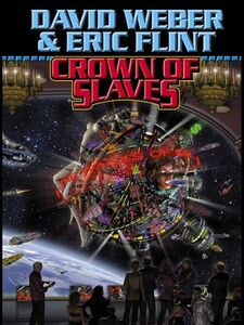 Crown of slaves cover.jpg