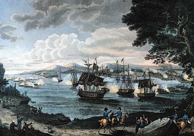 Battle of Plattsburgh.jpeg