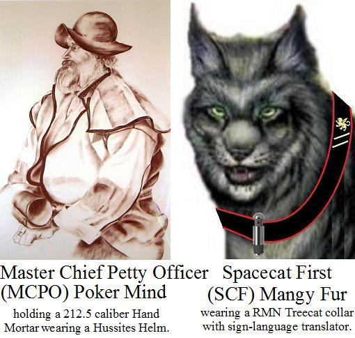 CPO Poker Mind and Mange.jpg
