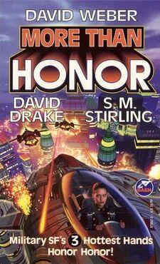 More Than Honor.jpg