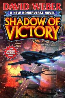 Shadow of Victory cover 01.jpg