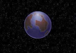 Grayson planet.png