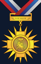 Parliamentary Medal of Valor 01.png