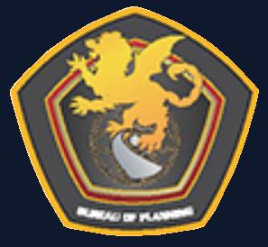 Bureau of Planning Insignia 01.png