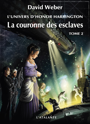 CS2 Crown of Slaves french cover 2.jpg