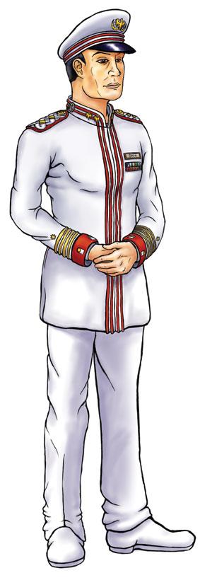 Andermani Officer Uniform 1.jpg