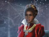 Elizabeth III Winton