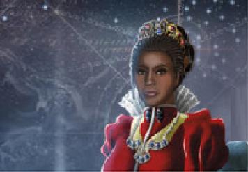 ElizabethIII.png