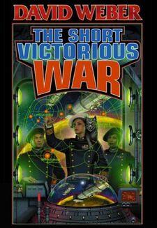 The Short Victorious War.jpg
