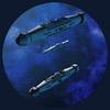 Button Spacecraft 01.png