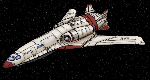 Condor class in space 01.png