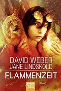 SK2 German cover
