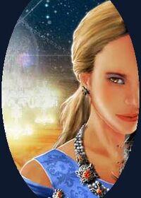 Princess Ruth.jpg