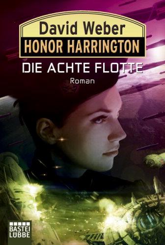 Die Achte Flotte (German cover).jpg