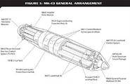 Mk 13 missile