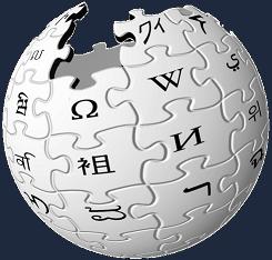 489px-Wikipedia-logo-en-big(alt).PNG